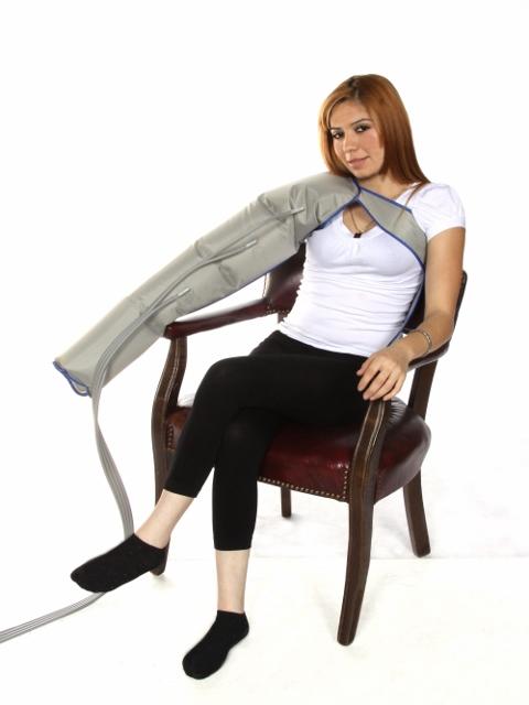 lymphedema garment